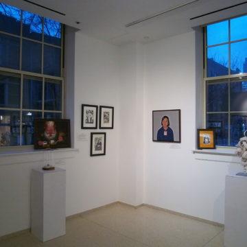 Anthony Santella: Curating Dorothy Day